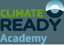 Climate Ready Academy
