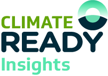 Climate Ready Insights
