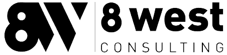 8-west-consulting