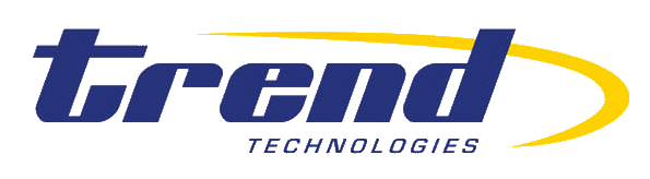 Trend_Technologies_International_logo