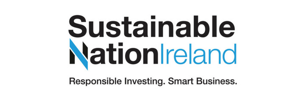 Sustainable Nation Ireland logo