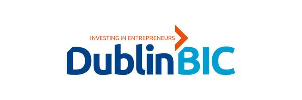 Dublin BIC