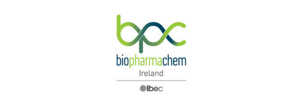 biopharmachem logo
