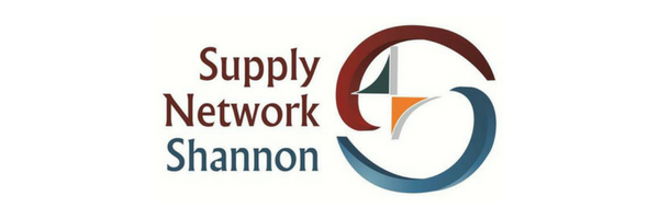 Supply Network Shannon Logo