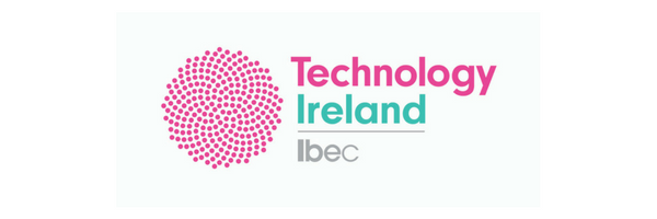 Technology Ireland logo