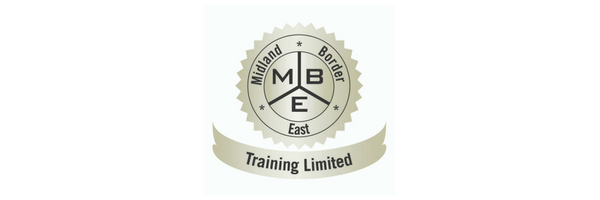 Midland Border East Training Limited logo