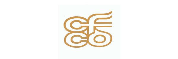 cfco logo