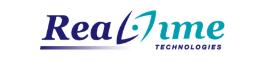 realtime technologies logo
