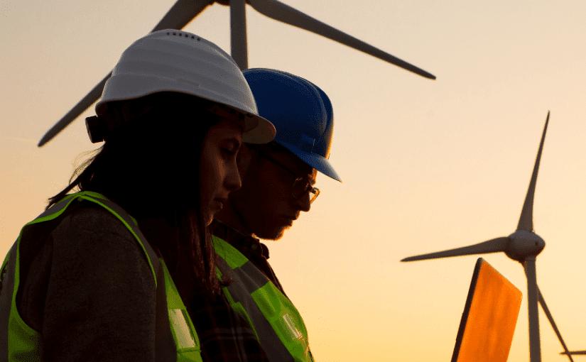 final EnergyPro Climate Ready case study